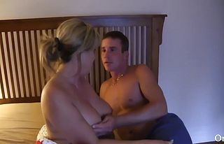 Amateur,big Tits,blonde,blowjobs,cumshot,deep throat,hardcore,matures,milf