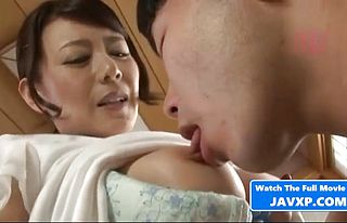 asian,blowjobs,hardcore,japanese,matures,milf,stepmom