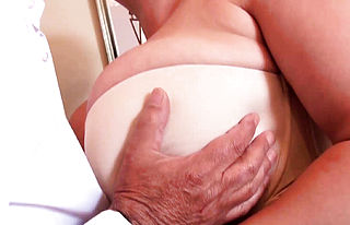 big boobs,blowjob,british,fingering,fisting,granny,mature,squirting