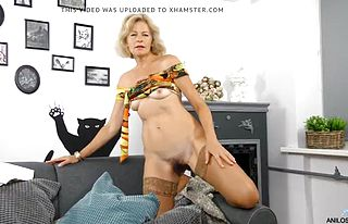 Granny,hairy,matures,milf