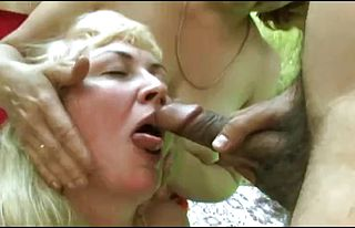 Amateur,group Sex,hairy,milf,matures,orgy,outdoor,russian,swingers,hardcore