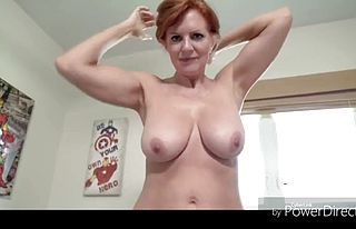 Opinion you porn free mature mature for