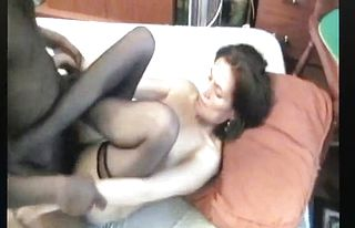 amateur,cumshot,hardcore,interracial,latina,matures,orgasms,tattoo,missionary,black and Ebony,big cock