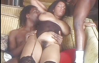 Amateur,black and Ebony,blowjobs,creampie,hairy,matures