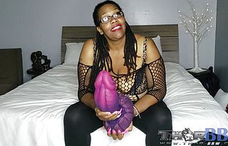 amateur,cougar,dildo,castings,milf,matures,black And Ebony
