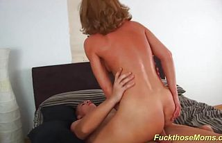 big Cock,big tits,czech,doggy style,facials,milf,matures,redheads,hardcore