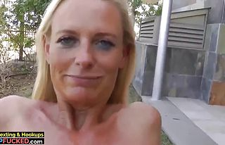 Amateur,blowjobs,cumshot,deep Throat,matures,german,doggy Style,horny,wife,swallowing