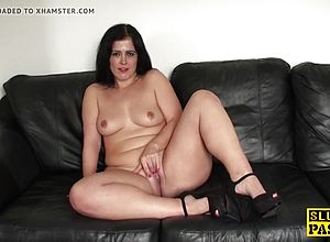 British,european,fingering,masturbation,matures