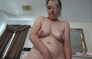 cougar,hairy,matures,milf,fetish,tits