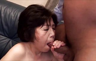 Blowjobs,milf,matures,tits,asian