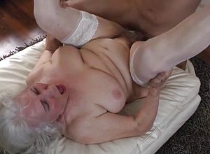 amateur,granny,hairy,matures,old young,young,hardcore