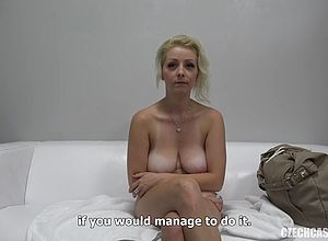 Milf,matures,blonde,castings,blowjobs,tits,horny