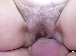 thick Tits,blowjobs,castings,couple,cumshot,german,hairy,hardcore,matures